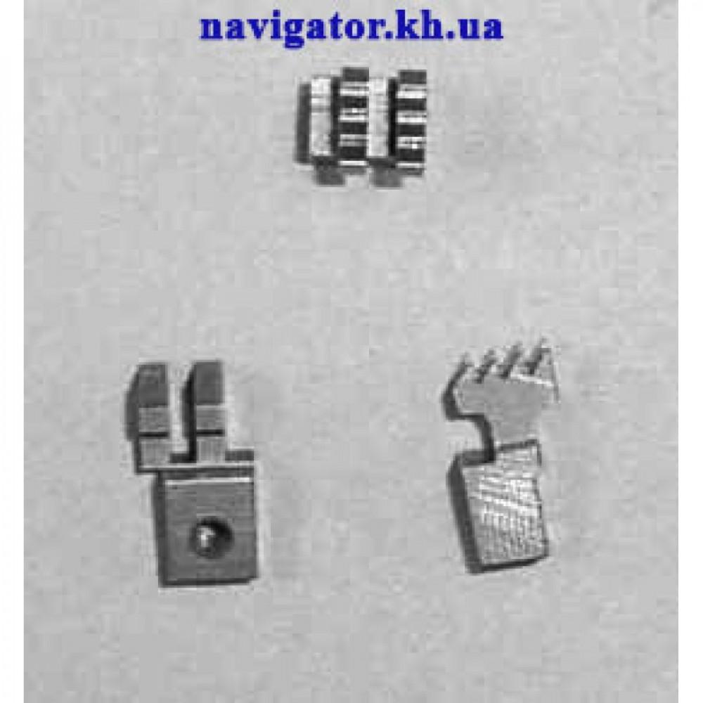 Двигатель ткани 146577-001