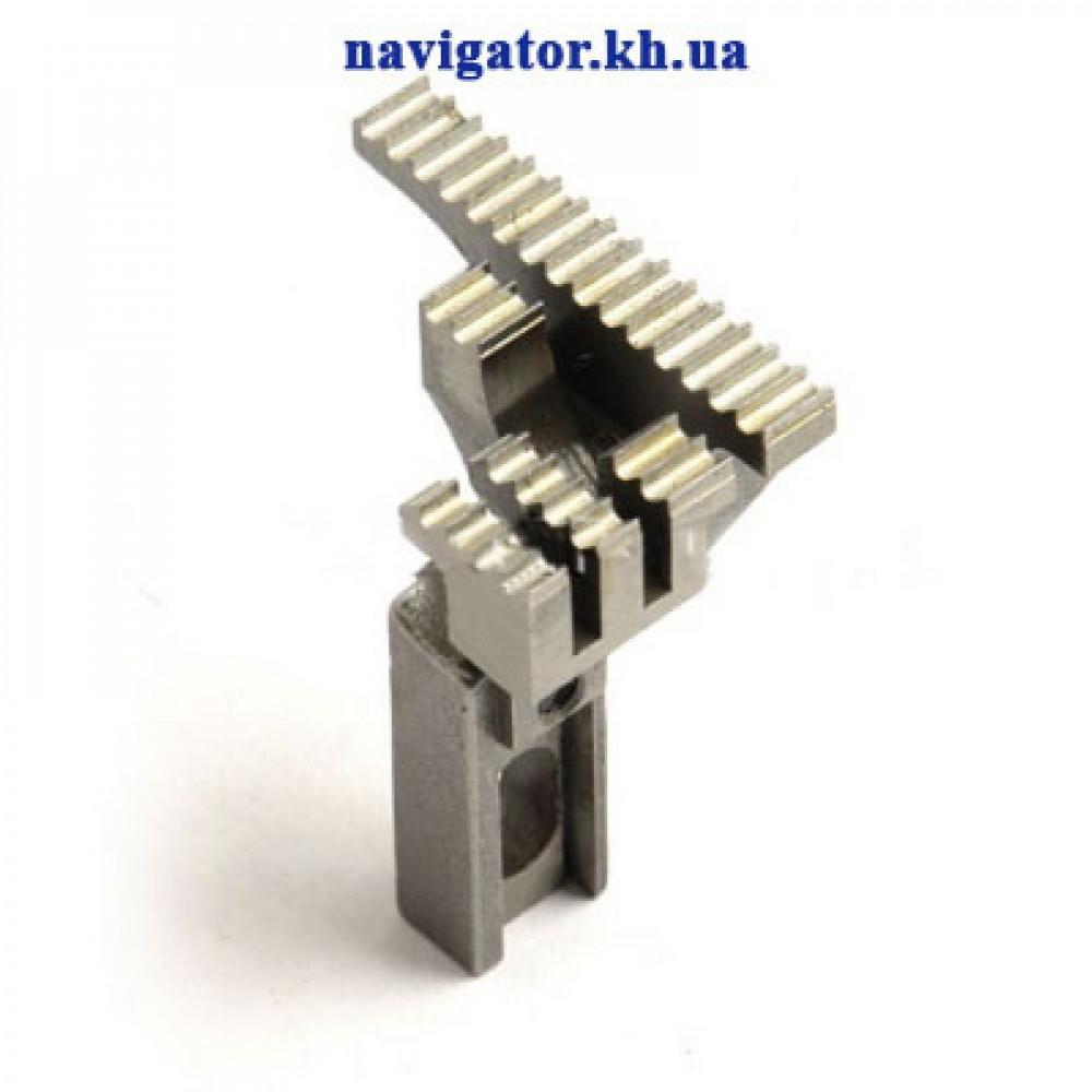 Двигатель ткани 208059