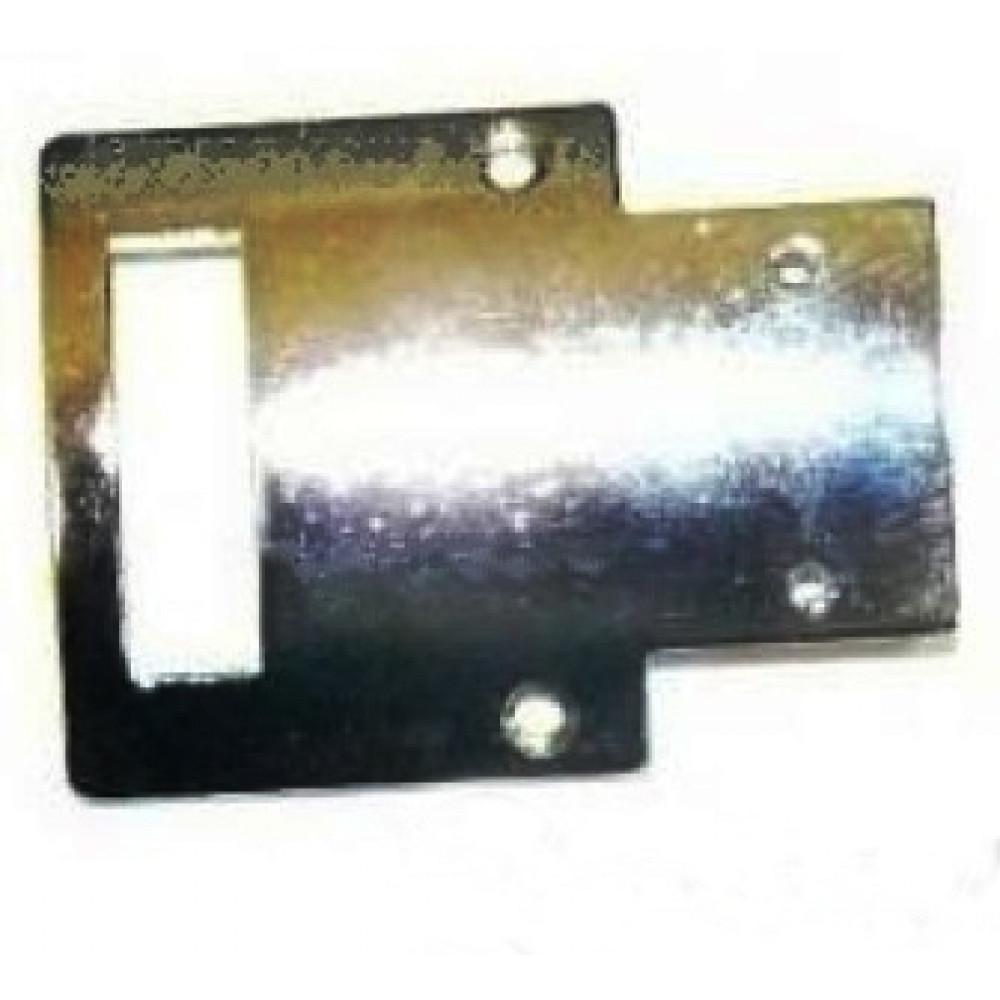 Игольная пластина 39T4-403 для Typical