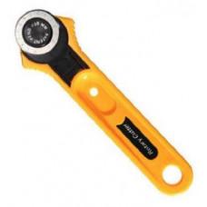 Дисковый нож Ø28 мм