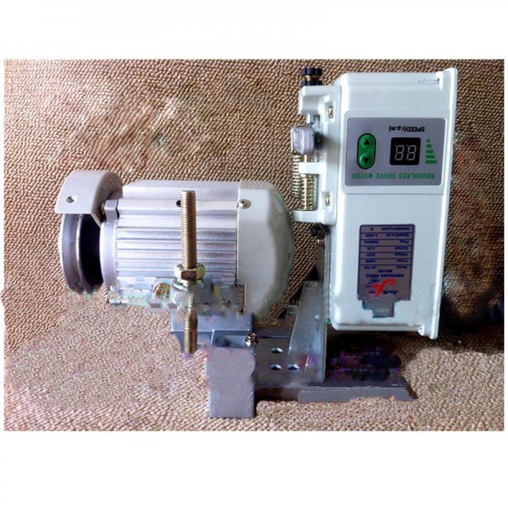 Сервопривод для швейной машины 220V 400W