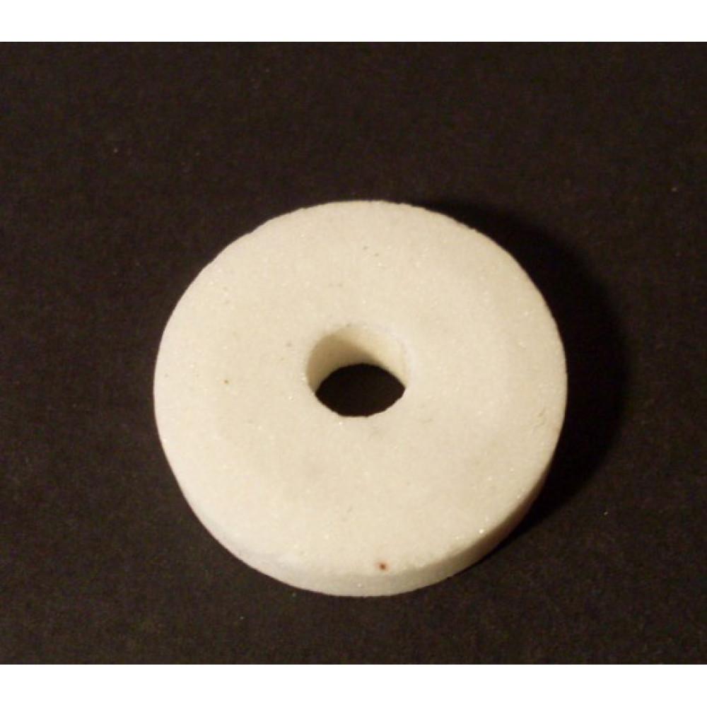 Камень заточной для лезвия дискового HF60A Hoffman
