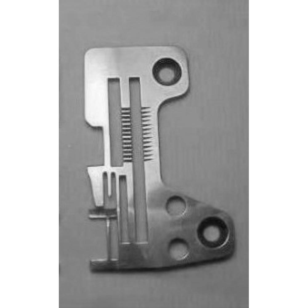 Игольная пластина R4205-HOD-EA0