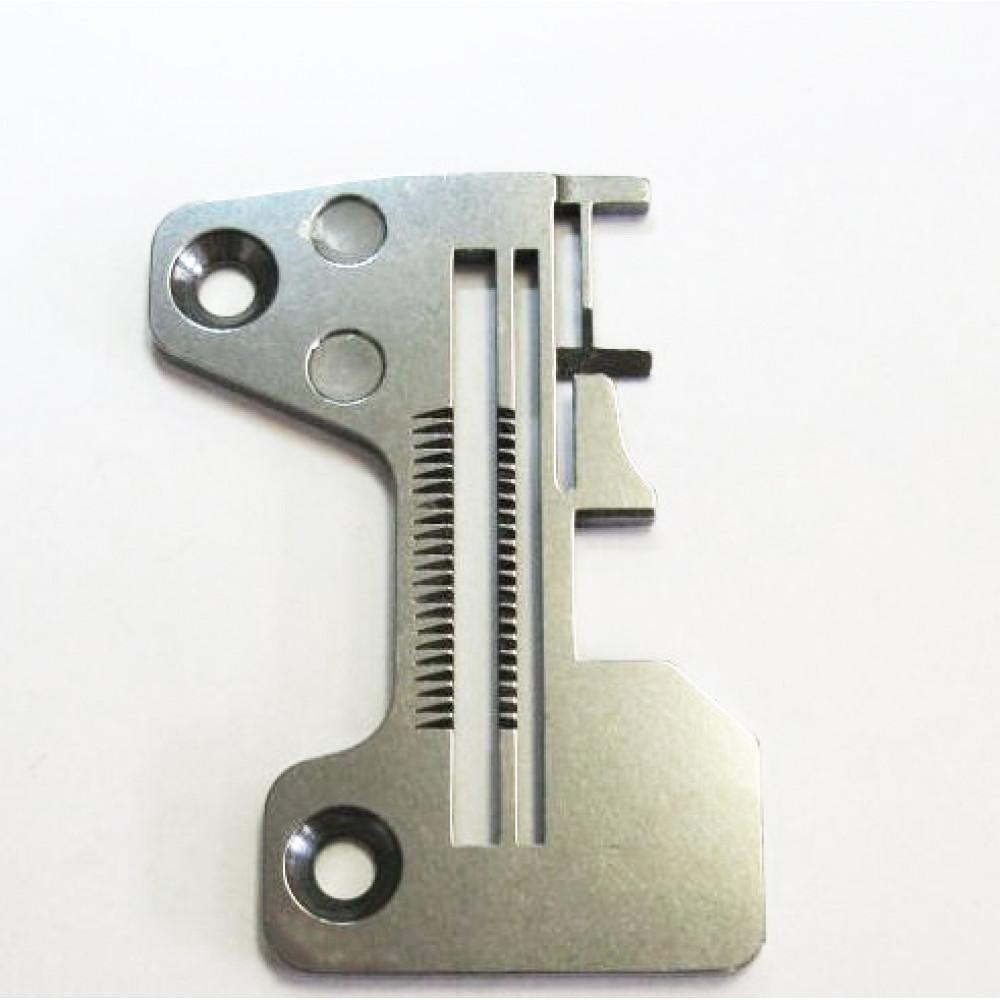 Игольная пластина R4200-JOE-D00