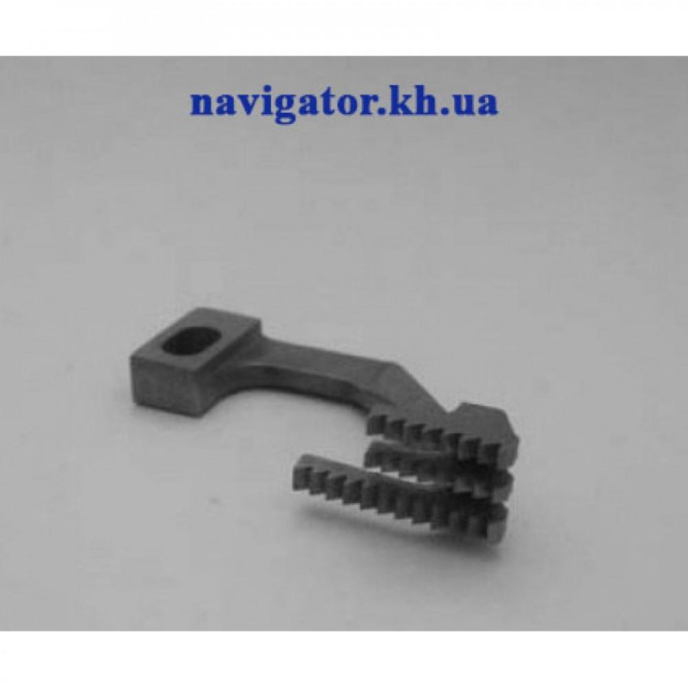 Двигатель ткани 118-85308