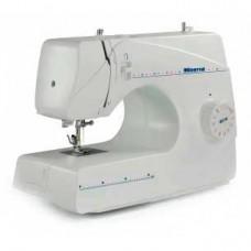 Бытовая швейная машина MINERVA M21K