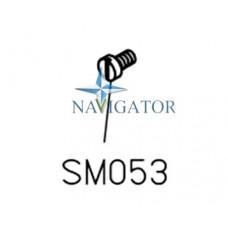 Винт верхнего ролика SM053
