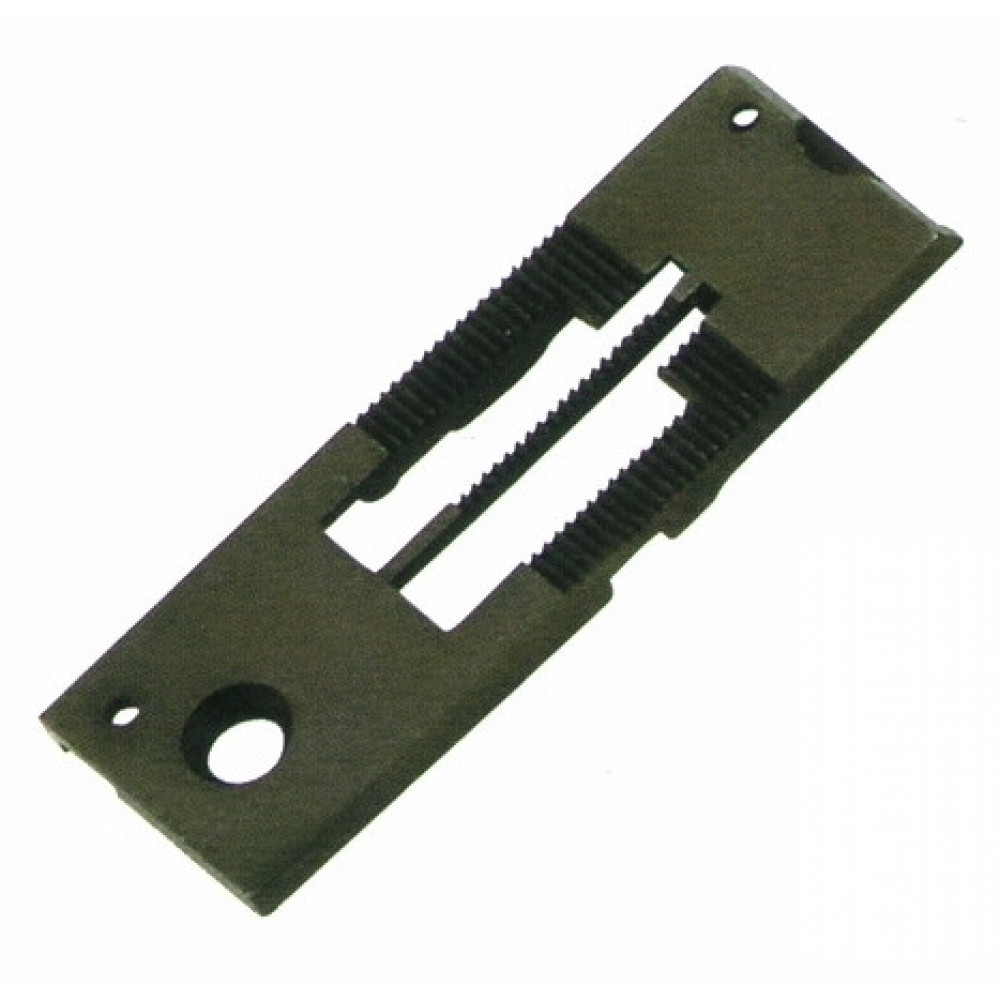 Игольная пластина 117367-0-01