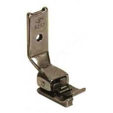 Лапка зигзаг 521Z 8 мм
