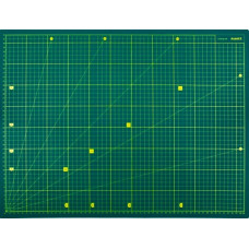 Макетный коврик для резки и рукоделия Axent 7901-A, A2