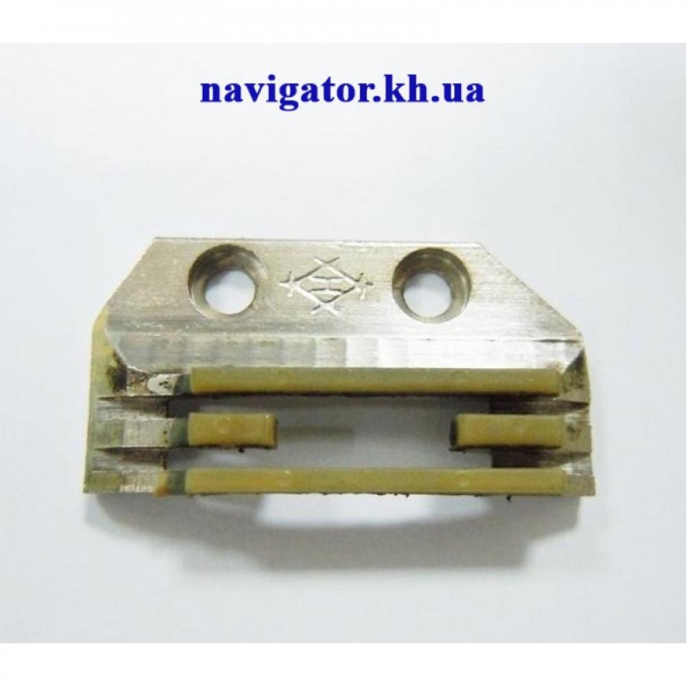 Двигатель ткани 149057R