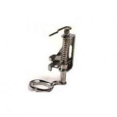 Лапка для вышивания и стежки