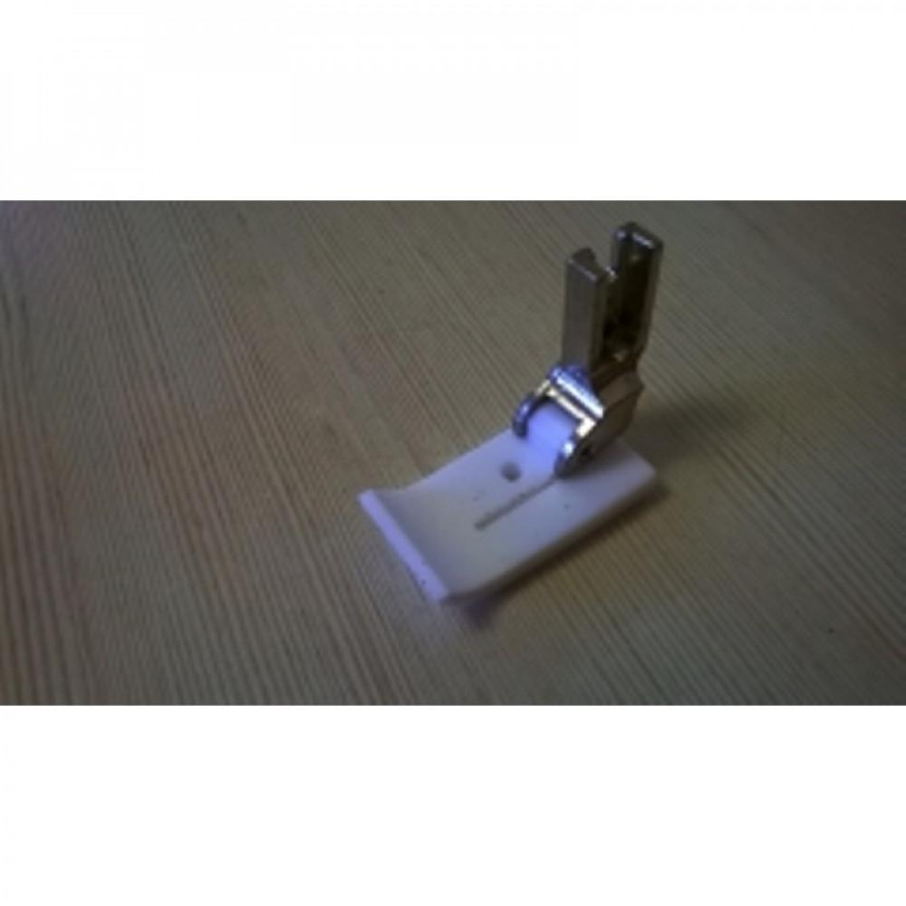 Лапка фторопластовая для машин с обрезкой