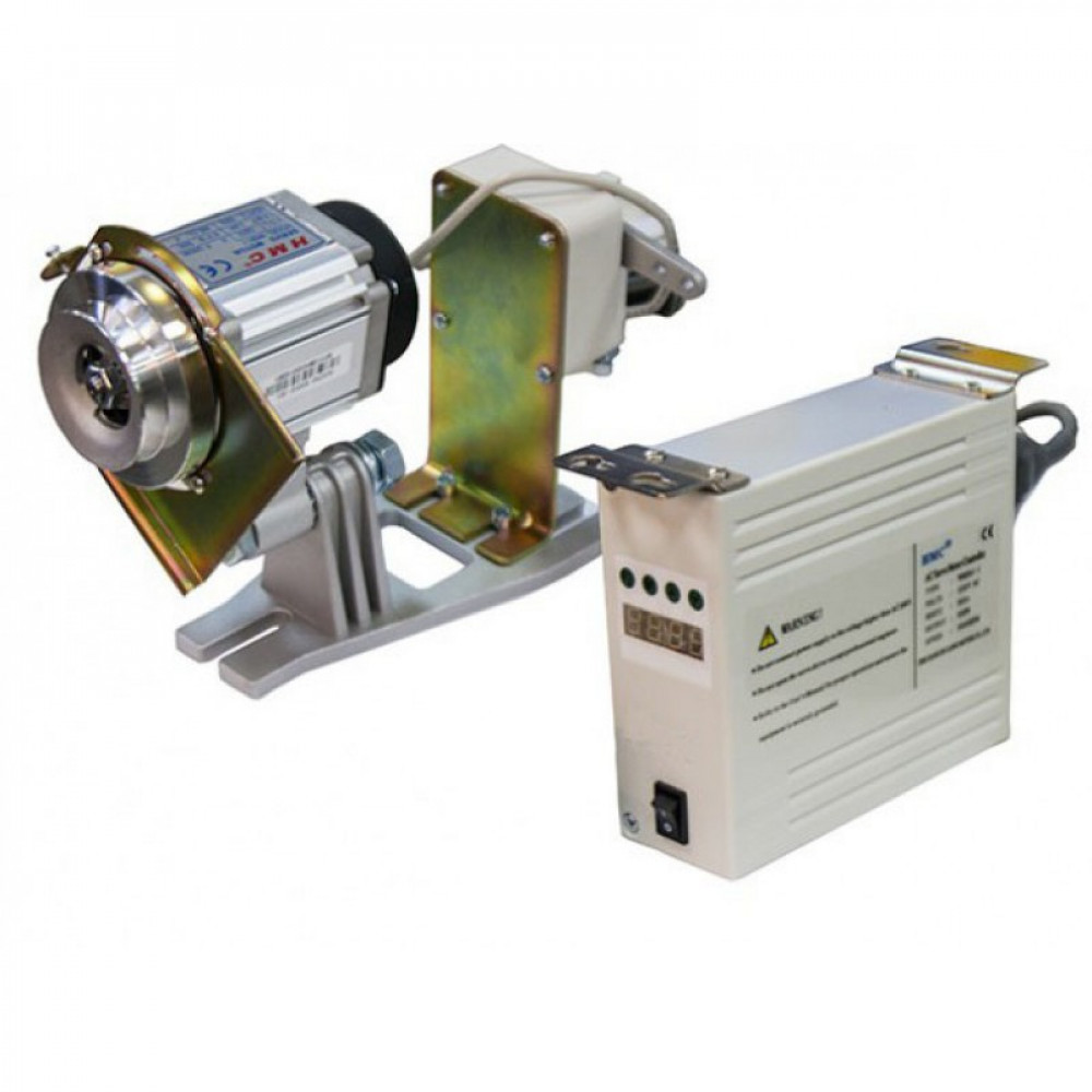Сервопривод WR561-1 HMC 220V/550W