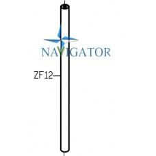 Игловодитель ZF12