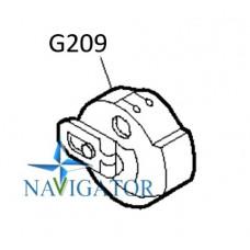 Шпульный колпачок G209