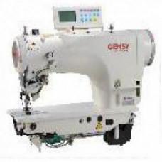 Швейная машина зигзаг GEM 2297D-SR