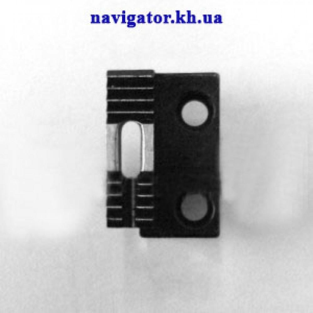 Двигатель ткани B1613-563-000