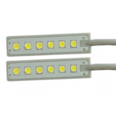 LED светильник OBEIS OBS-812MD