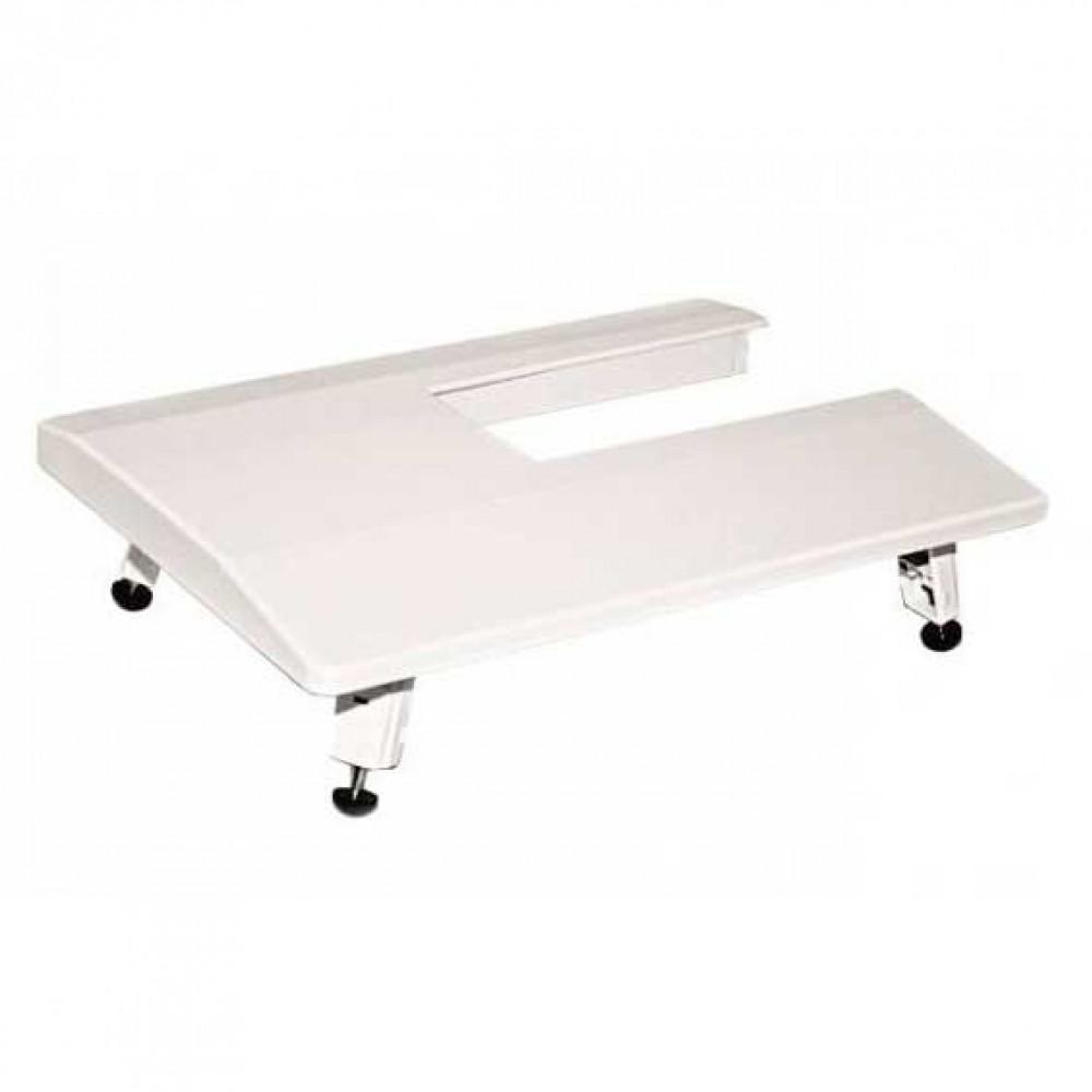 Приставной столик MINERVA
