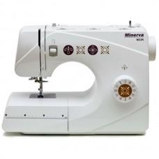 Бытовая швейная машина MINERVA M32K