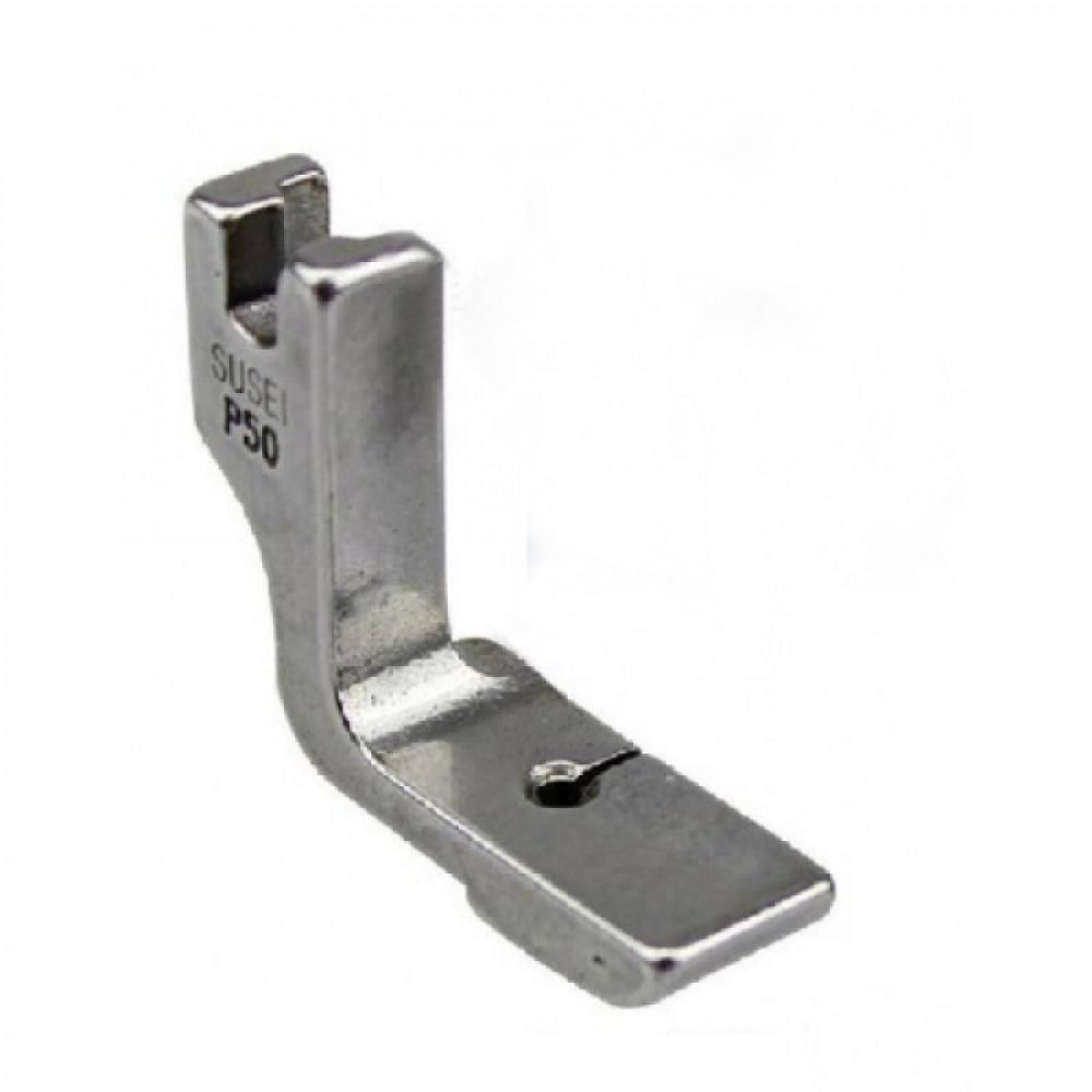 Лапка для подсбаривания материала P50
