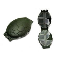 Органайзер черепаха