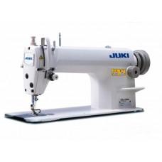 Juki DDL-8100 eH