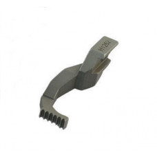 Дифференциал двигателя ткани H1262 (*5.6 мм; 6.4 мм) для бейки