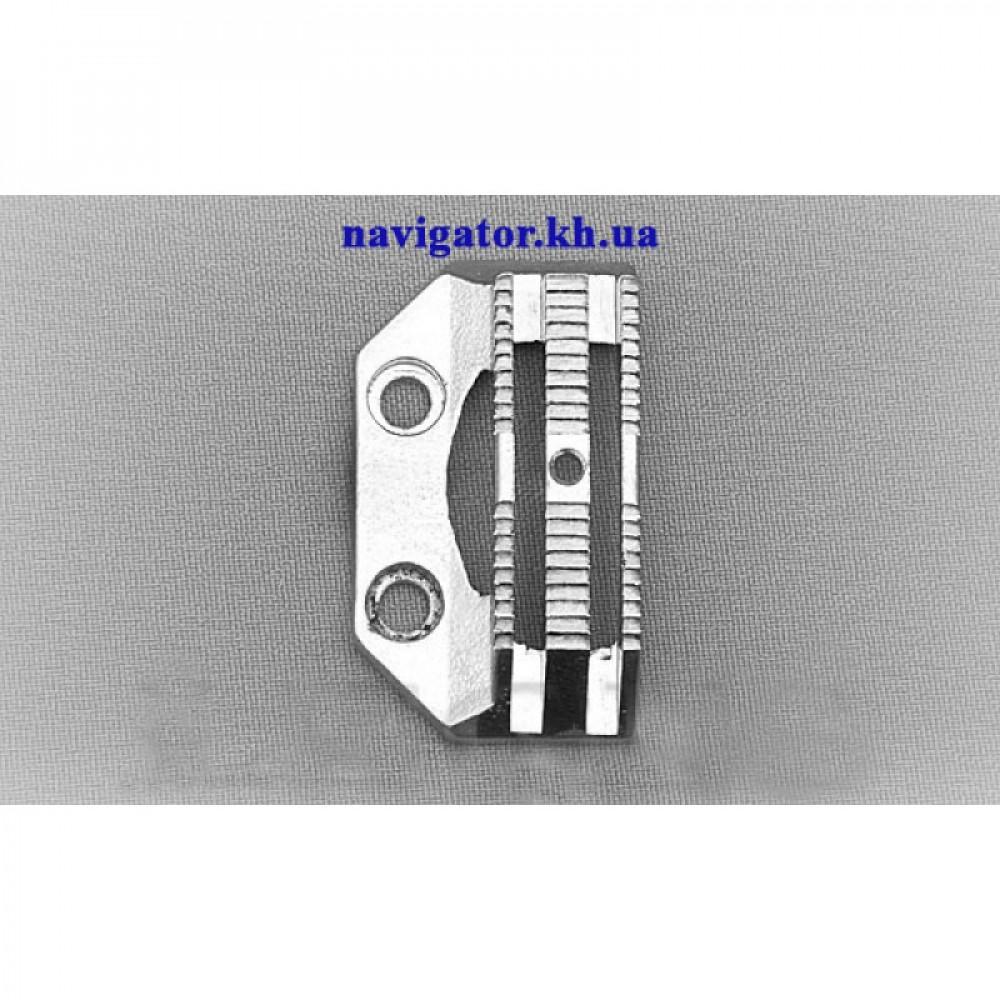 Двигатель ткани B1613-450-D00
