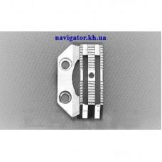 Двигатель ткани 159521-0-01