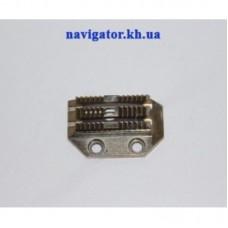 Двигатель ткани 113-22203