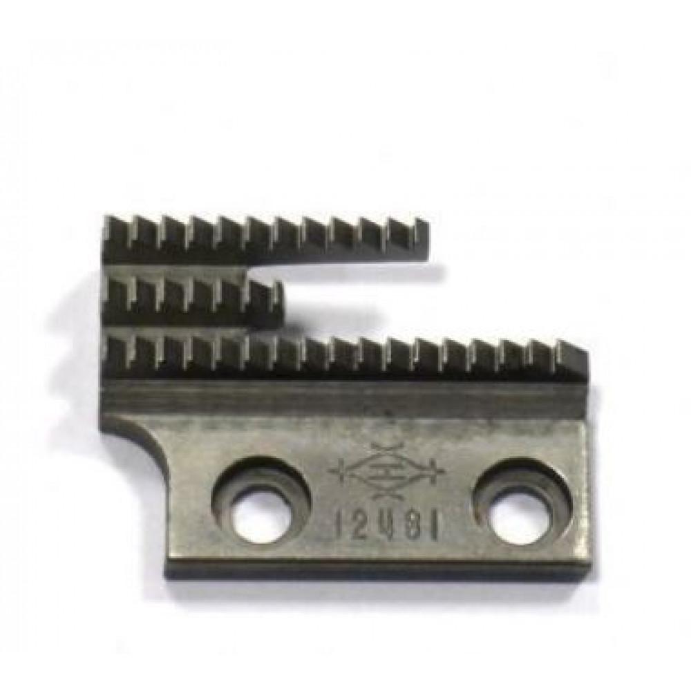 Двигатель ткани 12481-30T