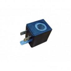 Катушка электроклапана 1/8 TS 6000 BH