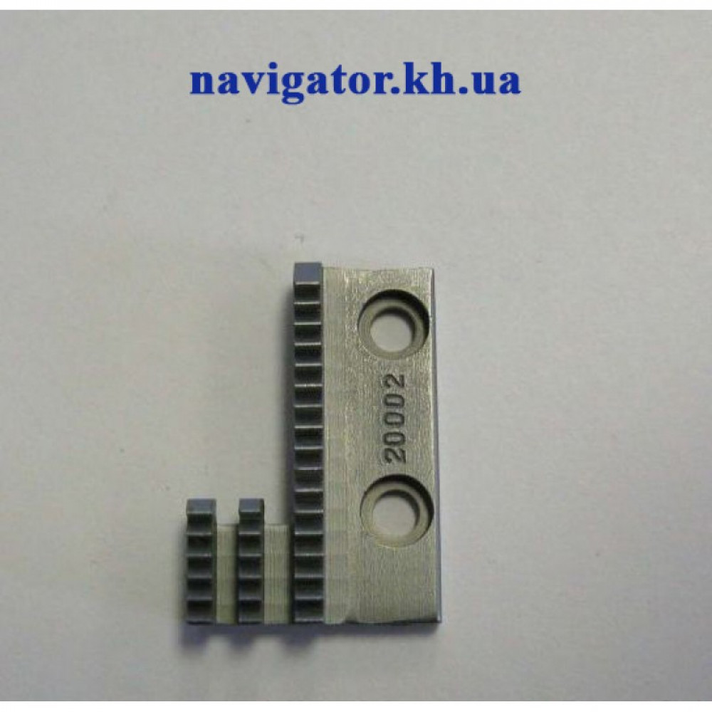 Двигатель ткани 20002 для приспособлений