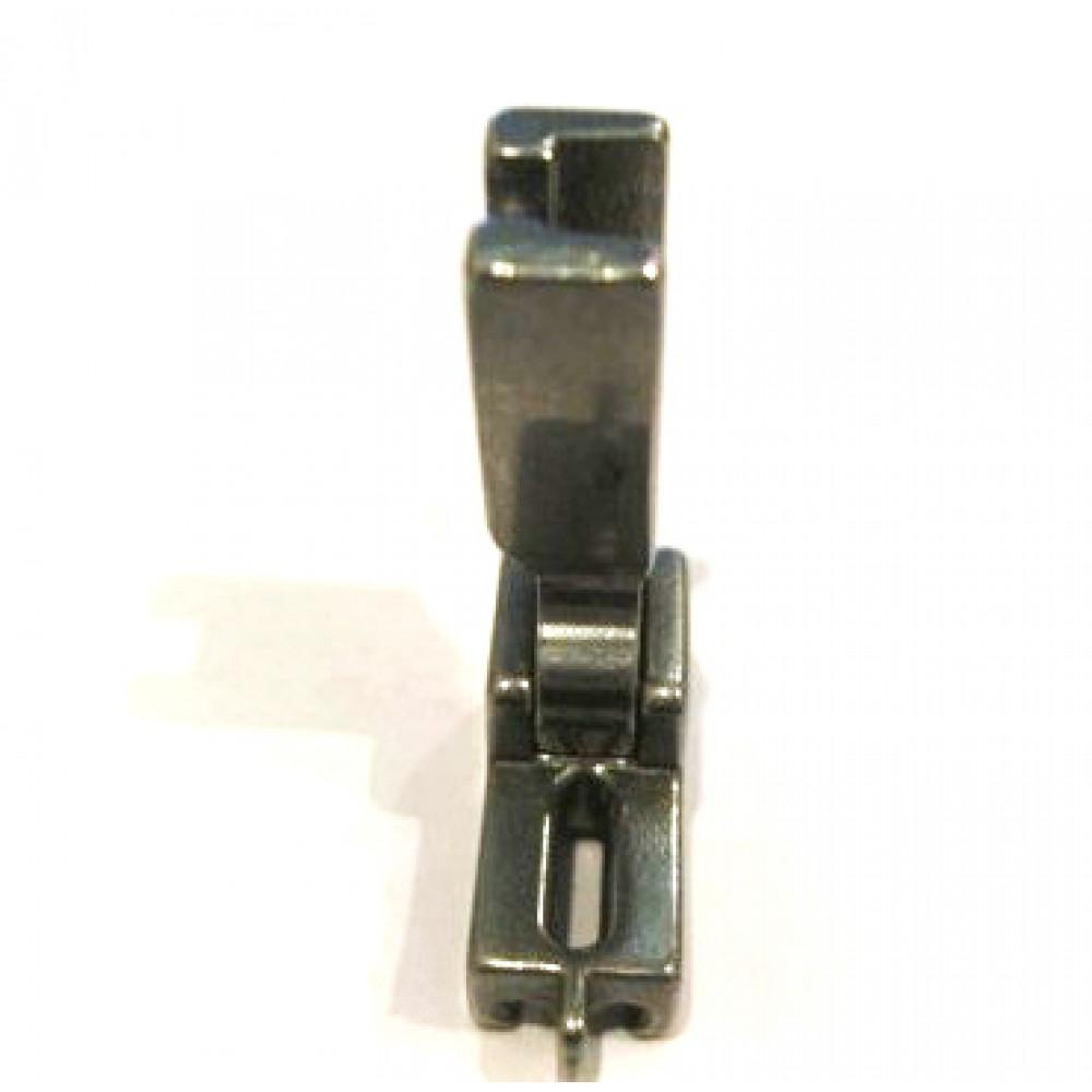 Лапка змеечная потайная S518N-NF