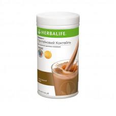 Протеиновый коктейль Формула 1 со вкусом шоколада
