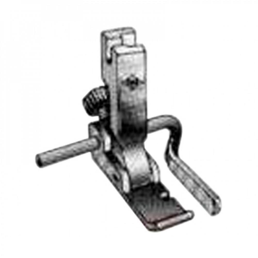 Лапка с откидной линейкой P801