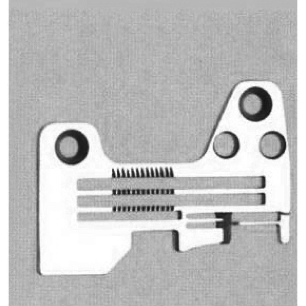 Игольная пластина R4305-JOD-E00