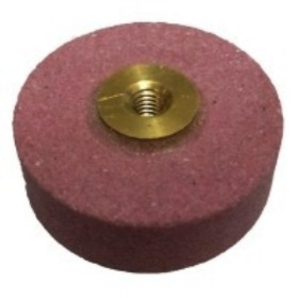 Камень заточной для дисковых ножей
