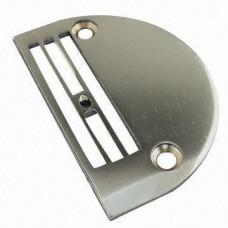 Игольная пластина 91-058132-04 x 1,6 для Pfaff