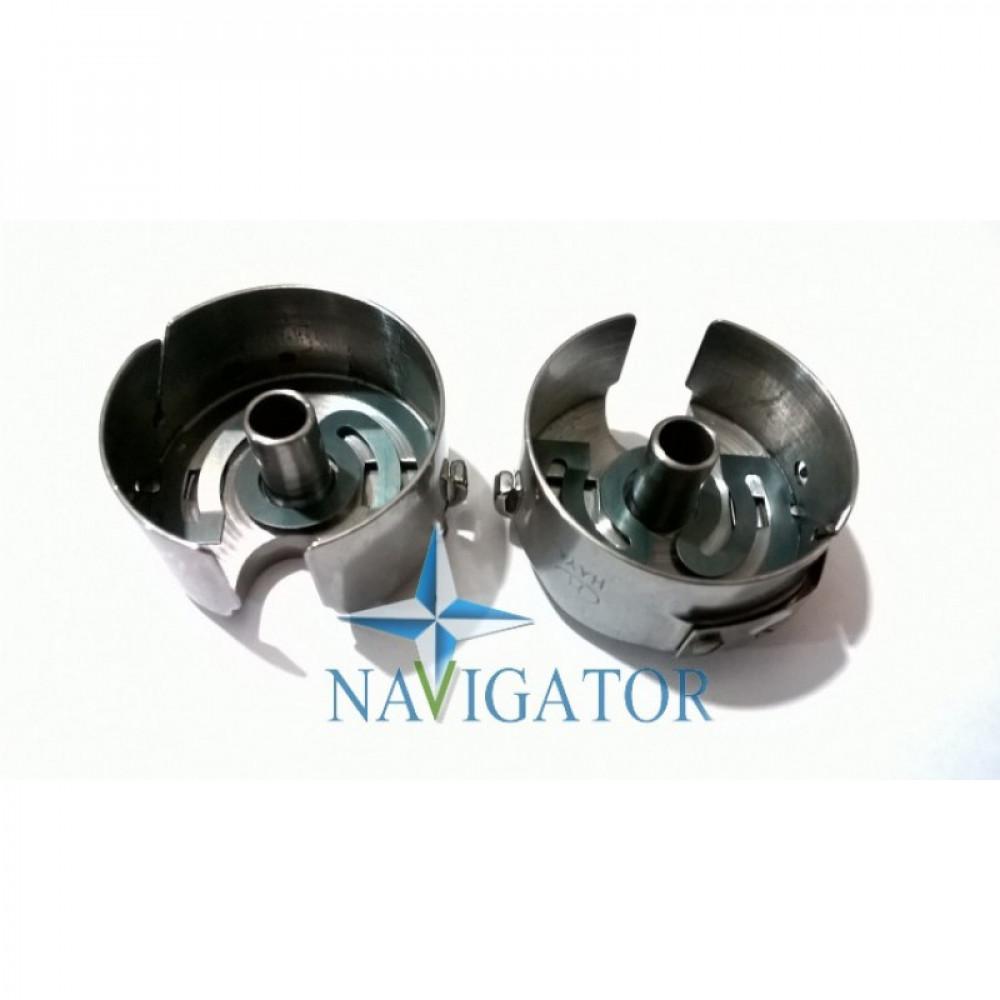 Шпульный колпачок увеличенный BC-6-5 NBL