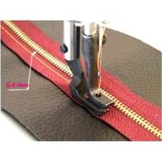 Комплект лапок 10795L/10796L для промышленных швейных машин с 3-м продвижением для отстрочки
