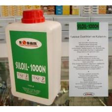 Швейная смазка для ниток Siloil-1000N