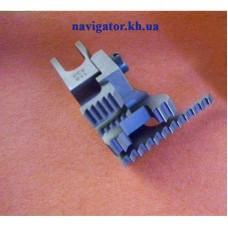 Двигатель ткани 118-83006