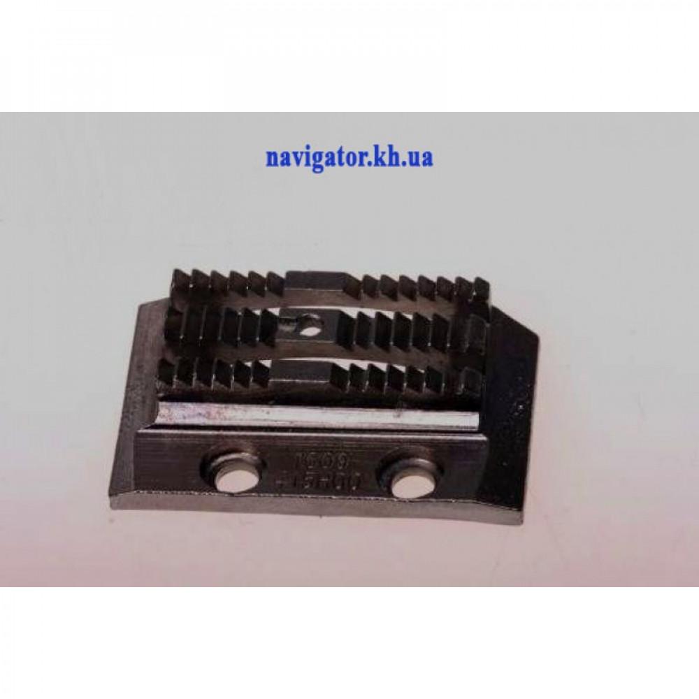 Двигатель ткани D1609-415-H00