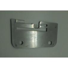 Игольная пластина Janome 434D, 534D. № 787601007