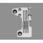 Игольная пластина R4205-EOD-E00