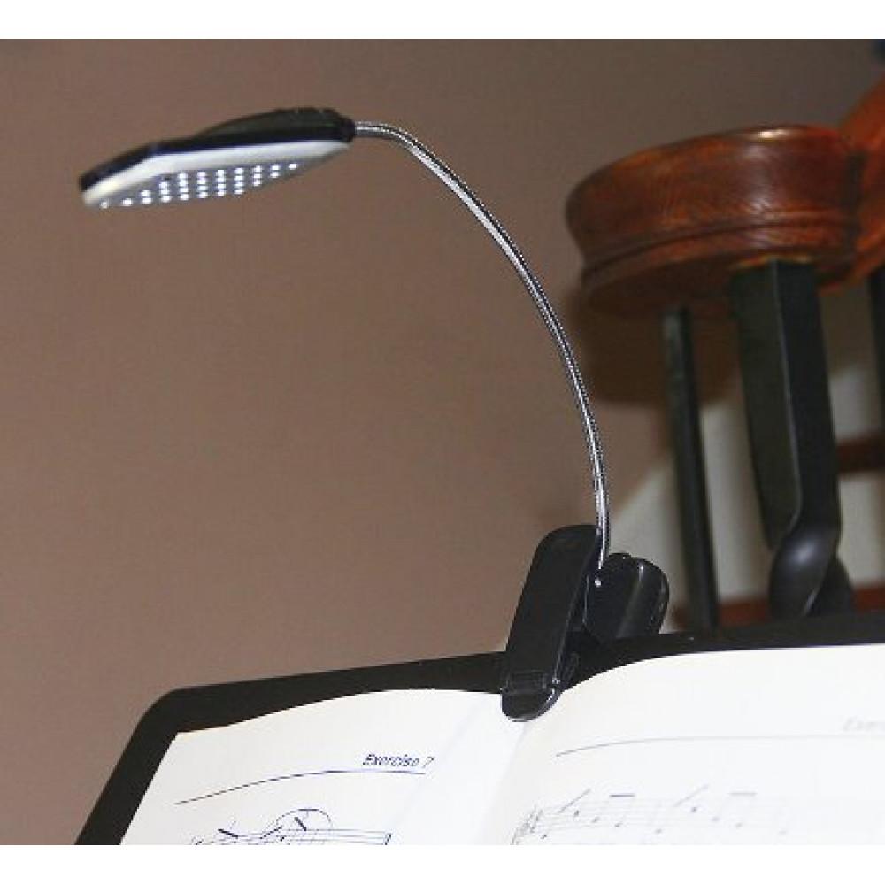 Лампа светодиодная 28 LED