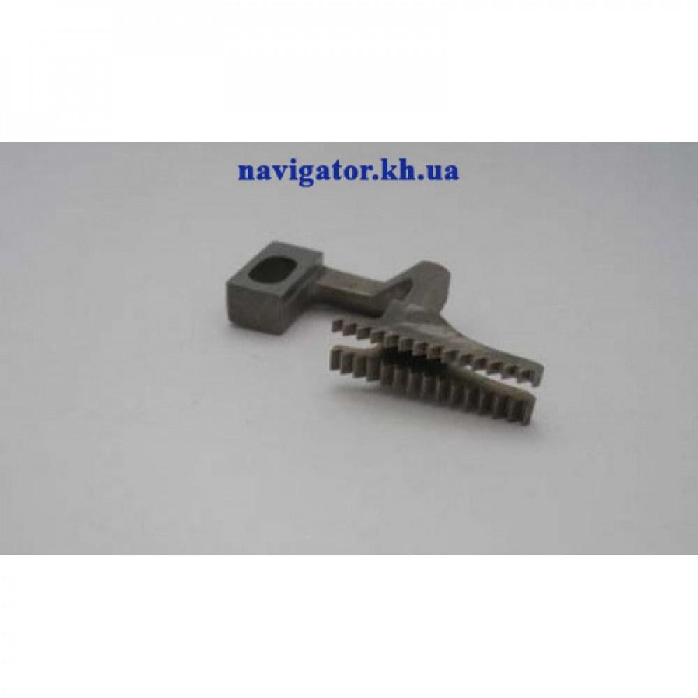 Двигатель ткани B1657-805-000-A